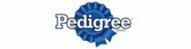 Pedigree Coupon Codes