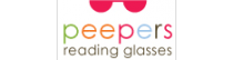 peepers-reading-glasses