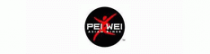 pei-wei Coupon Codes