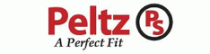 peltz-shoes Coupons