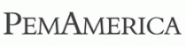 pem-america Coupon Codes