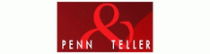 penn-and-teller Coupon Codes