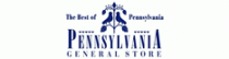 Pennsylvania General Store Coupon Codes