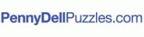 pennydellpuzzles