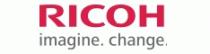 pentax Coupon Codes