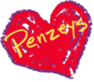 Penzeys Coupons