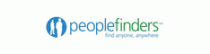 peoplefinders Coupon Codes