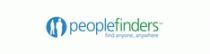 peoplefinders Coupon Codes