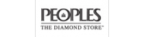 peoples-jewellers