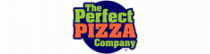 Perfect Pizza Promo Codes