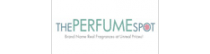 Perfume Spot Promo Codes