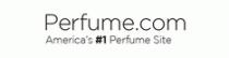 perfumecom