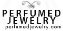 perfumed-jewelry Promo Codes