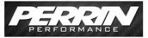 Perrin Performance Coupon Codes