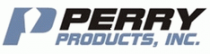 perry-products Coupon Codes
