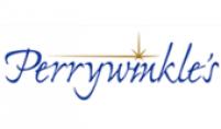 perrywinkles Promo Codes