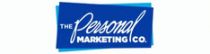 Personal Marketing Company Promo Codes