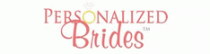 personalized-brides Coupons