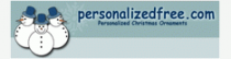 personalizedfree