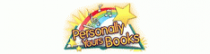 personally-yours-books Coupons