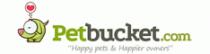 pet-bucket