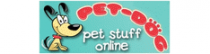 pet-dog Promo Codes