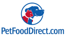 Pet Food Direct Coupon Codes