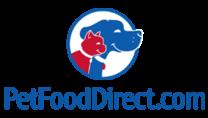 Pet Food Direct Coupon Codes