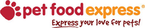 Pet Food Express Coupons