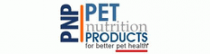 pet-nutrition-products Promo Codes