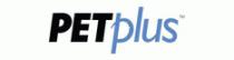pet-plus Promo Codes