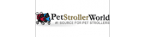 Pet Stroller World