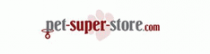 pet-super-store Promo Codes