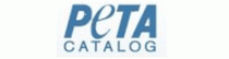 peta-catalog Coupon Codes