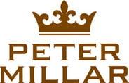 peter-millar Promo Codes