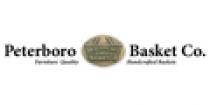 peterboro-basket-company