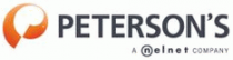petersons Promo Codes