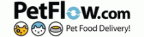 PetFlow Promo Codes
