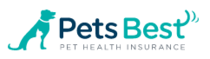pets-best Coupon Codes
