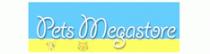 Pets Megastore Australia Coupon Codes