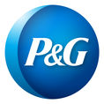 P&G Shop Promo Codes