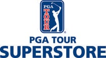 PGA Superstore
