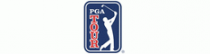 pga-tour Coupons