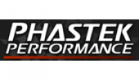 phastek-performance Coupons