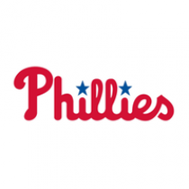 philadelphia-phillies Coupons
