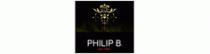 philip-b Coupons