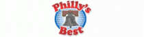 phillys-best
