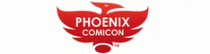 Phoenix Comicon Coupons