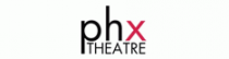 Phoenix Theatre Coupons