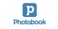 photobook Coupon Codes